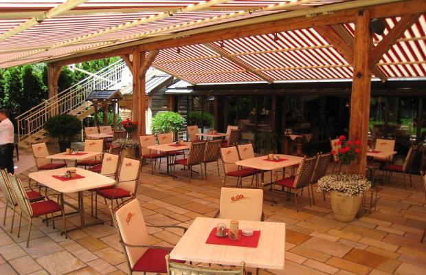 фотографии отеля Hotel Pramstraller изображение №39