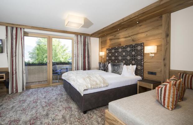 фото Hotel Pramstraller изображение №14