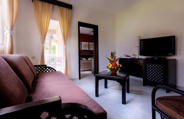 фотографии отеля Grand Sirenis Punta Cana Resort Casino & Aquagames (ex. Sirenis Tropical/Cocota) изображение №11