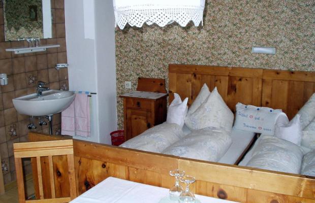 фото отеля Juliane Haus изображение №5