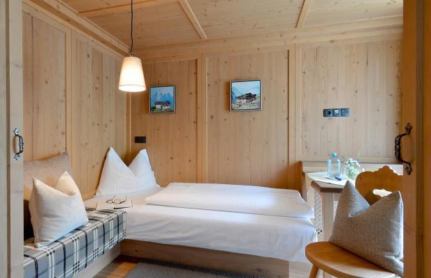 фото Alpenhotel Kramerwirt изображение №26