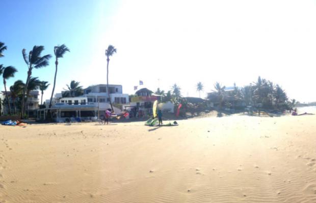 фотографии Kite Beach Hotel изображение №20