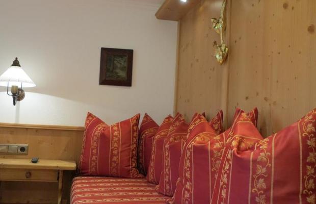 фотографии Landhaus Zur Kroellin изображение №8