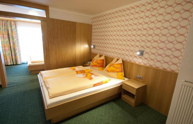 фото отеля Pension Mullauer  изображение №41