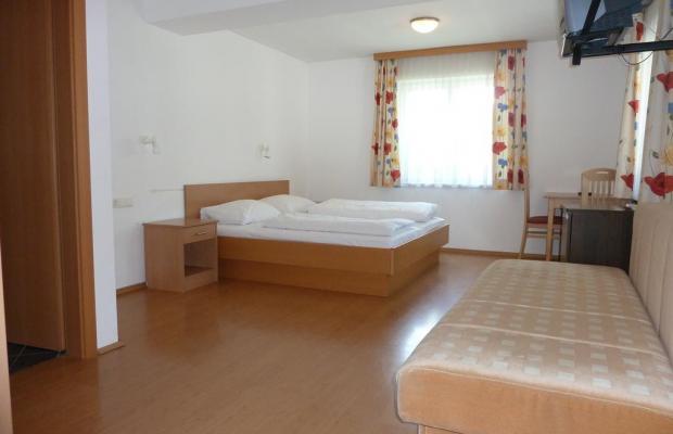 фото отеля Pension Pepi изображение №5