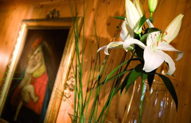 фотографии Hotel Garni Magdalena изображение №12