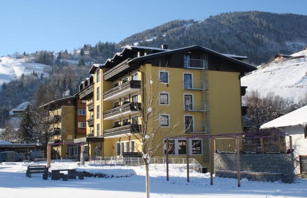 фото отеля Pinzgauerhof изображение №1