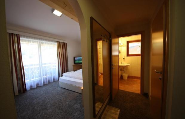 фото отеля Sommerer изображение №17