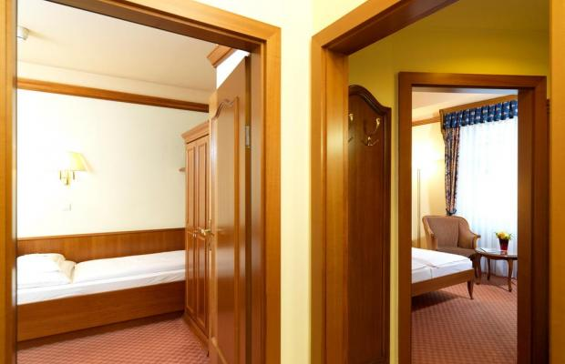 фото Hotel City Central изображение №14
