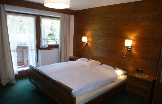 фото отеля Haus Penkenblick изображение №5