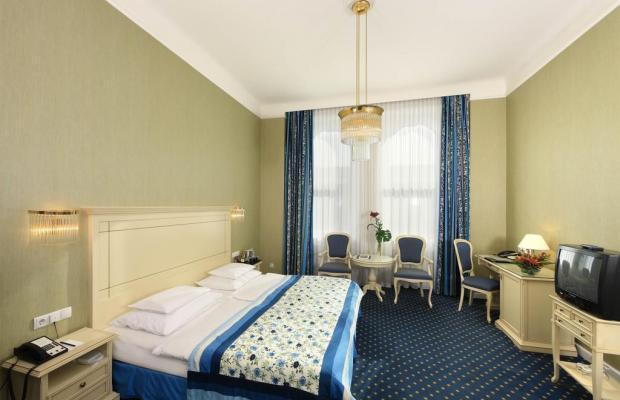 фотографии Hotel De France изображение №32