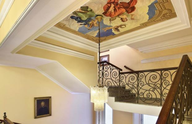 фотографии Hotel De France изображение №16
