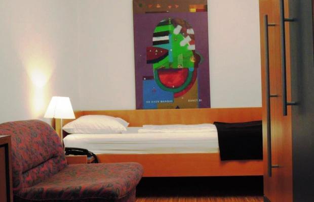 фотографии Hotel Korotan изображение №24