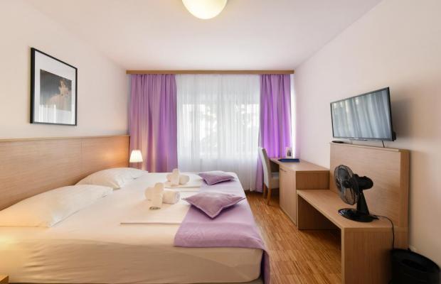 фото Hotel Korotan изображение №18