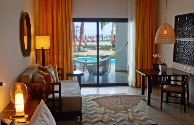 фото отеля Alsol Tiara Cap Cana Resort изображение №21