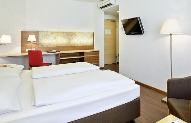 фото Austria Trend Hotel Beim Theresianum  изображение №18