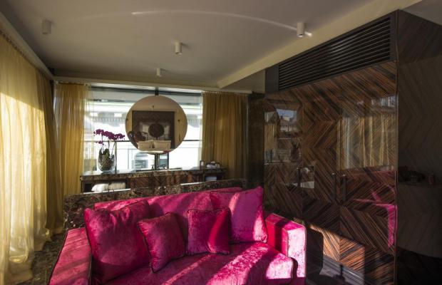 фото Lamee Hotel изображение №6