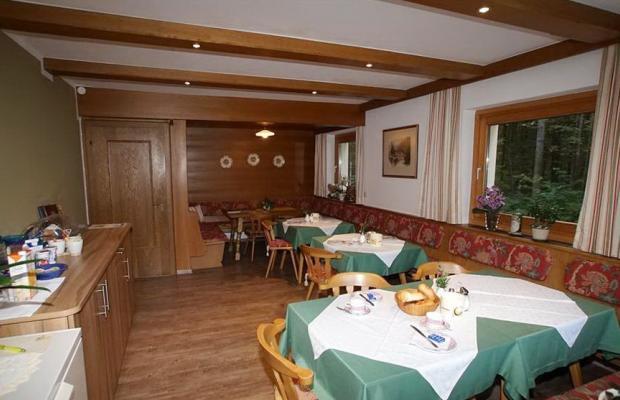 фотографии отеля Groeblacher изображение №11