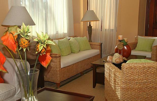 фото отеля Villa Cocotal Palma Real изображение №37