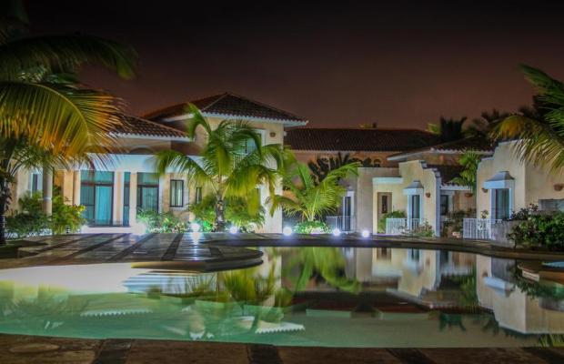 фото Villa Cocotal Palma Real изображение №2
