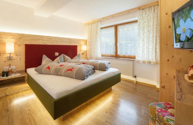 фото отеля Haus Fernblick изображение №25