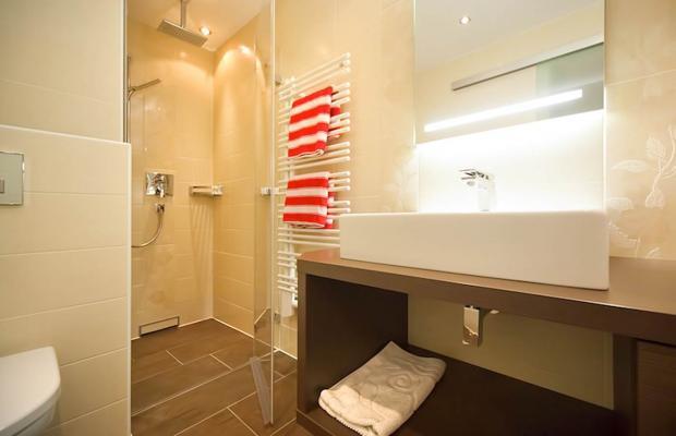 фотографии отеля Haus Fernblick изображение №23
