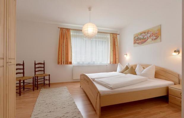фотографии отеля Haus Jagerschneider изображение №7