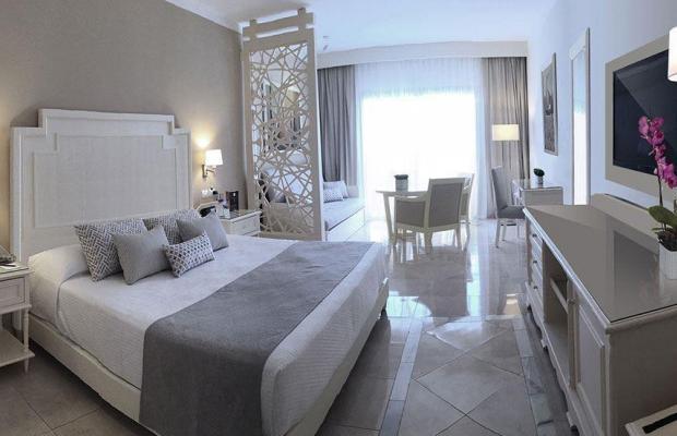 фотографии отеля Luxury Bahia Principe Fantasia изображение №3