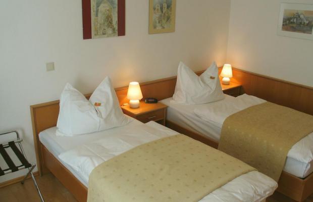 фото отеля Am Spiegeln изображение №17