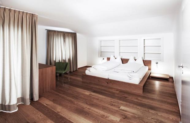 фото отеля Villa Becker изображение №25
