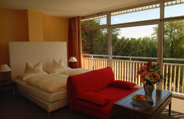 фотографии отеля Berghotel Tulbingerkogel изображение №19