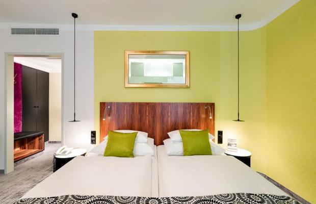 фото отеля Capricorno изображение №17