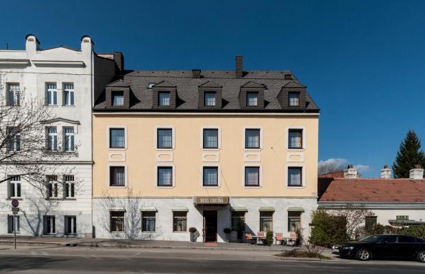 фото отеля Club Hotel Cortina изображение №1
