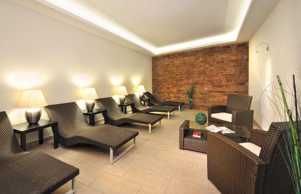 фото отеля Zum Hirschen изображение №17