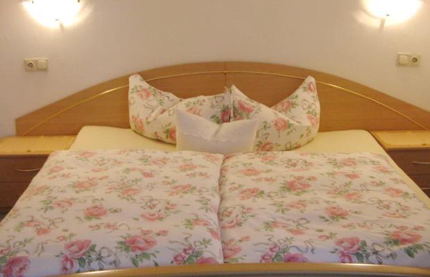 фотографии отеля Honserhof изображение №7