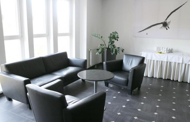 фото Europahaus Wien изображение №22