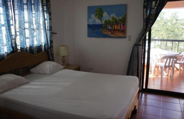 фото отеля Plaza Real Resort изображение №9