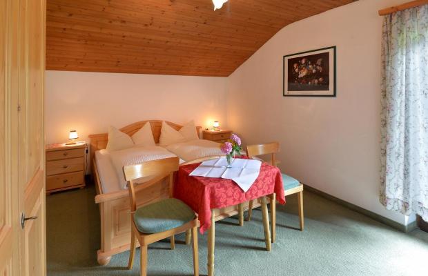 фото отеля Haus Traudl изображение №17