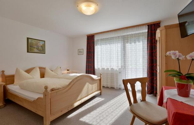 фото отеля Haus Traudl изображение №9
