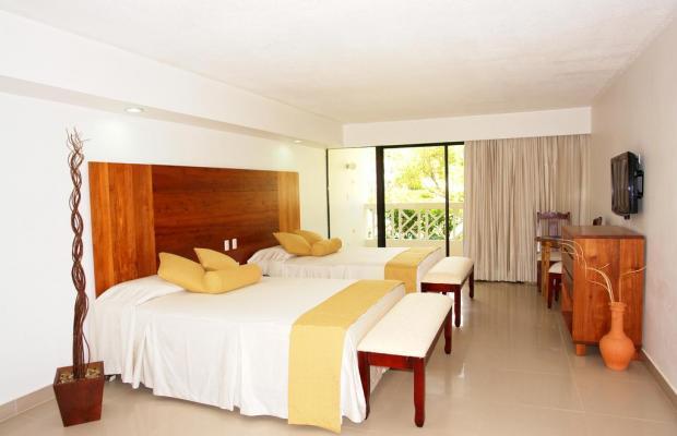 фото Faranda Beach House Playa Dorada(ех. Celuisma Playa Dorada; Playa Naco Resort & Spa)  изображение №10