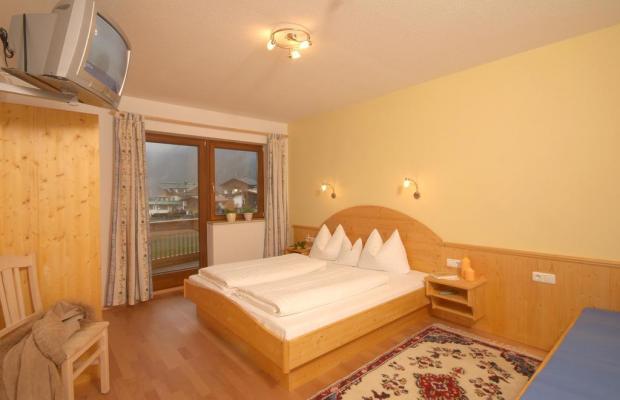 фото отеля Landhaus Gasser изображение №21