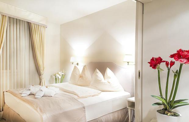 фото Hotel Amadeus изображение №26