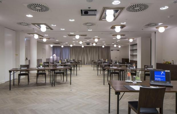 фото отеля Falkensteiner Hotel Wien Margareten изображение №17