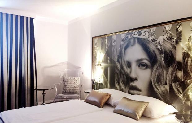фотографии отеля Arthotel ANA Katharina (ex. Hotel Alexander Wien) изображение №3