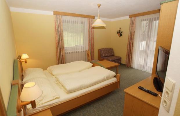 фото отеля Staonerhof изображение №5
