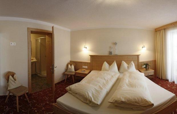 фотографии Landhaus Tirol изображение №4