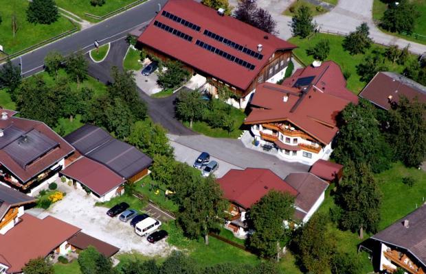 фото отеля Zottl изображение №17