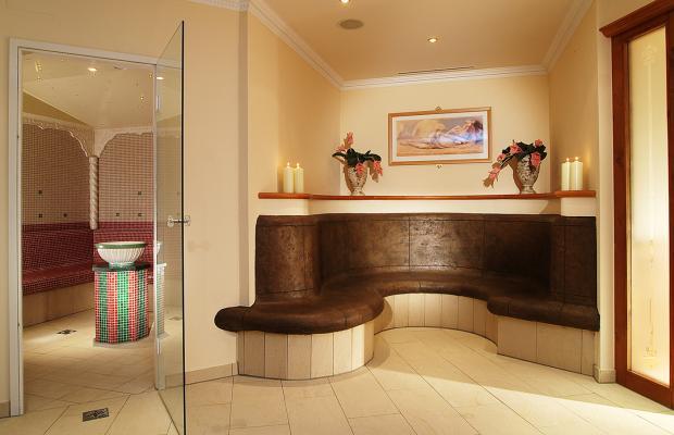 фото отеля Alpenhof Kristall изображение №9
