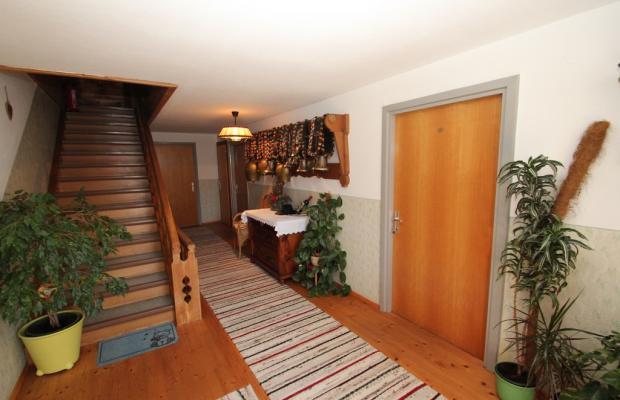 фото отеля Hottererhof изображение №5