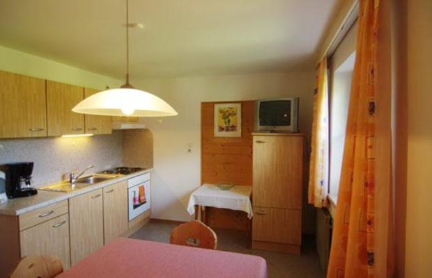 фото отеля Nieslerhof изображение №17